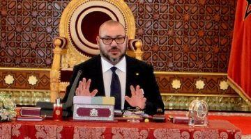 تعيينات المجلس الوزاري. 36 والي وعامل و 14سفير وزوج مدراء