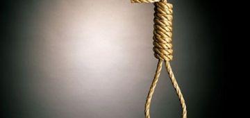 كيفاش هاد انتحار الاطفال. دري فعمرو 14 العام شنق راسو فالعيون الشرقية