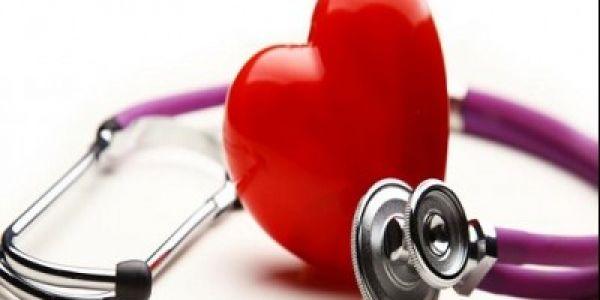 علماء. النعاس كيأثر على شيخوخة القلب