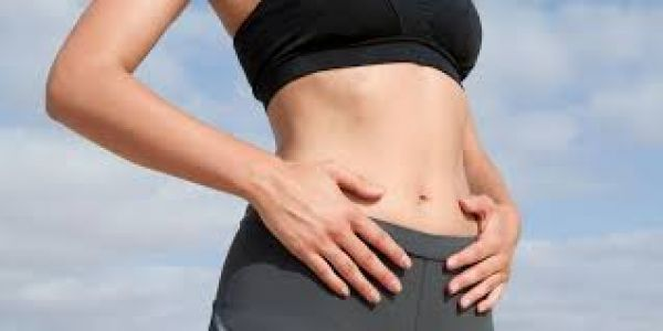 لقاو طريقة فعالة باش تهناو من الدهون ديال الكرش