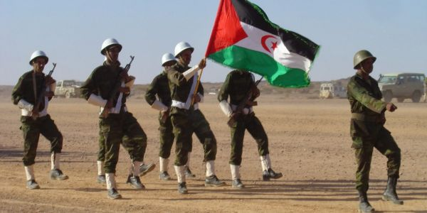 قيادة البوليساريو تعيش على أعصابها.. عسكري آخر هرب ولتاحق بالمغرب