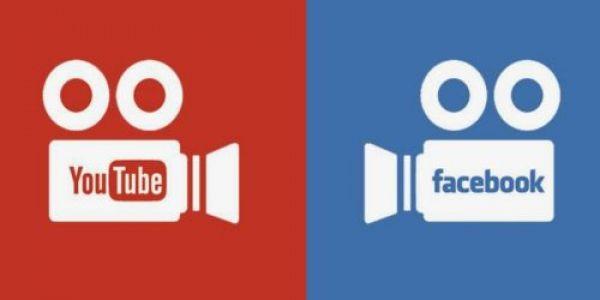 """فيسبوك طلق خدمة جديدة """"ووتش"""" باش ينافس يوتوب"""