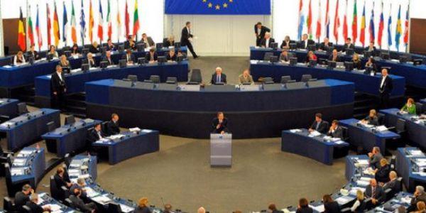 المفوضية الأوربية استدعات جمعية تابعة للبوليساريو لمشاورات تجديد اتفاق الصيد البحري
