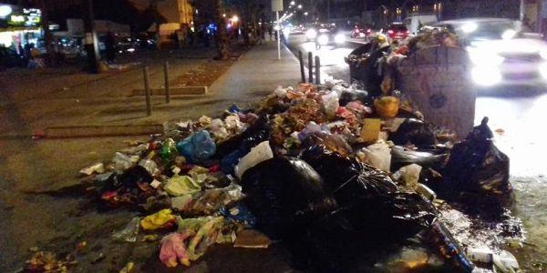 """""""زبل"""" داير حالة فالمغرب: الارتباك والتأخر في إنجاز 40 مطرح ديال الزبل واخا كاينا ميزانية بـ25 مليار"""