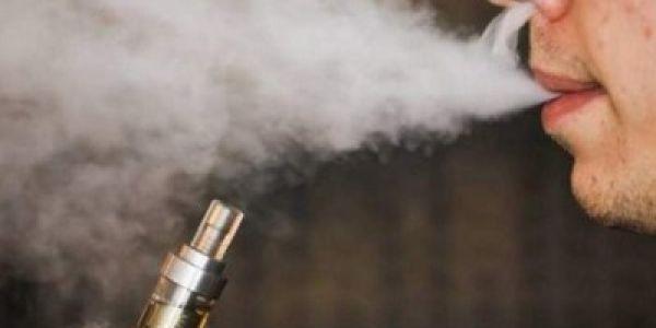 لمغاربة ردو بالكم. دراسة كتقول أن السجائر الالكترونية كتدمر المناعة
