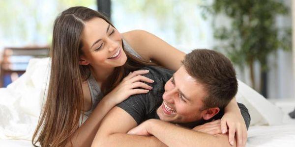 دراسة: هاكيفاش كترجع الرومانسية بعد الكبر ف العمر