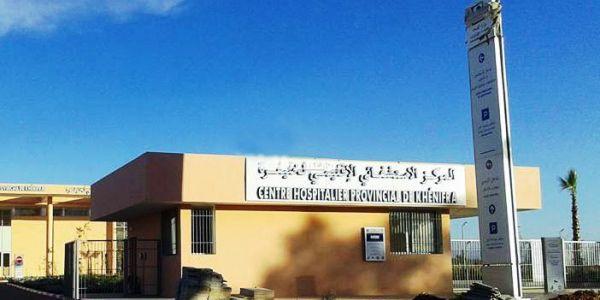 التحقيق في تورط أطباء دارو عمليات جراحية سرية بمستشفى إقليمي