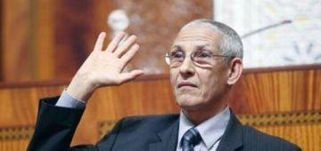 جورنالات بلادي:  شركة تسيير الملاعب فلسات..والحكومة فقدات السيطرة على دعم البوطاگاز