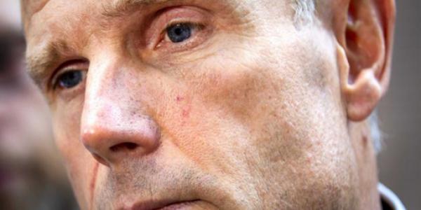 وزير خارجية هولندا في اشارة للمهاجرين. العيش فبلجيكا اصبح لا يطاق