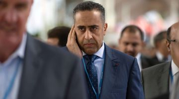 حموشي للبوليس: حقكم فالتظلم ميتصادرش.. ولكن هاد الآلية محكومة بهاد الضوابط