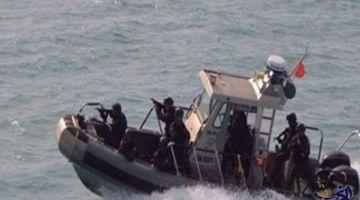 لحريگ: لارمي بدا بالقرطاس: وحدة قتالية ضربات باطو فيه حراگة وها الحصيلة