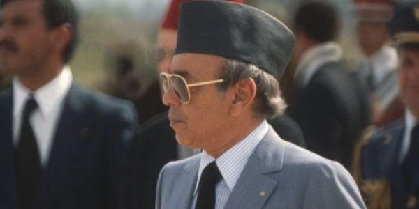 صحيفة هندية: ها علاش الحسن الثاني طرد بلادنا من التعاون الإسلامي