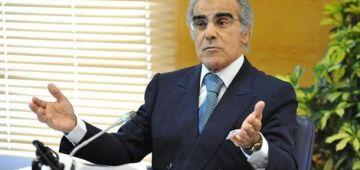 الجواهري كيشكرصندوق النقد الدولي على الدعم المالي والتقني اللي قدمو للمغرب