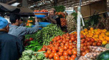 مندوبية التخطيط: معدل التضخم بالمغرب تزاد والمعيشة غالية فالحسيمة وها المدن لي رخيصة
