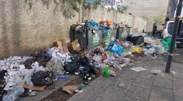 """أزمة الزبل فطنجة.. شركة """"افيردا"""" اللبنانية ربحات صفقة 20 عام فتدبير مطرح النفايات"""