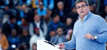 """شبيبة """"الأحرار"""": غايجيبو 4 الاف مشارك فملتقى مراكش وبغينا مصالحة الشباب مع السياسية"""