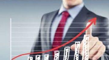 نسبة النمو الاقتصادي انتعشات فبلادنا.. ارتفعات من 1.1 فالمائة فسنة 2016 ووصلات لـ1.4 فالمائة فالعام الفايت