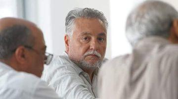 """نبيل بنعبد الله لـ""""كود"""": يلا مكاينش إلتزامات واضحة معندنا منديرو فالحكومة"""