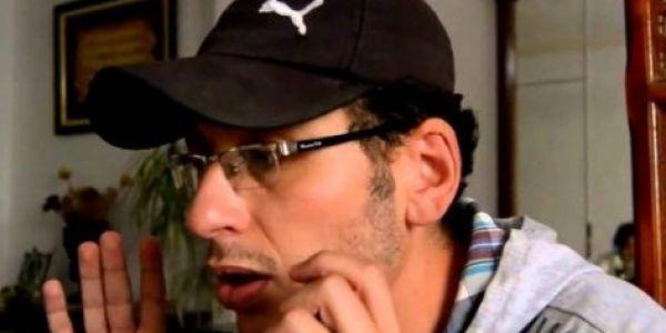شاعلة فعكاشة.. ربيع الأبلق حتى هو دخل فإضراب عن الطعام وها آش قالو خوه