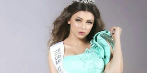 ها تاريخ محاكمة ملكة الجمال المغربية اللي قتلات جوج دراري متشردين فمراكش