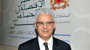 المبادلات التجارية بين المغرب والبلدان ديال جنوب الصحرا ضعيفة بزايد والمجلس الاقتصادي: ها شنو خاص يدار
