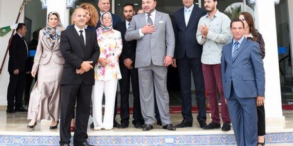 """معهد المسرح حرگ للخليج.. 40 من الفنانين خريجي """"ليزاداك"""" مطلوبين في الإمارات"""