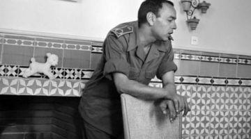 """تنفرد بنشرها """"كود"""" سلسلة """"كيفاش السلاطين ديال المغرب كايشوفو """"ريوسهوم"""" وكايشوفو السلطة ديالهوم وكايحميوها؟ !"""" آشنو هي مكانة الدستور في المغرب في ظل هيمنة المؤسسة الملكية على الحقل السياسي الديني في المغرب(3)؟ ح 161"""