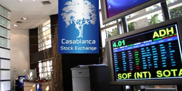 مؤشرات سيئة للمستثمرين: الرسملة ببوصة كازا تكبدت 93 مليار درهم ف 5 أشهر