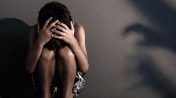 ها الجديد في فضيحة اغتصاب طفل عندو 3 سنين من طرف عشيق مو