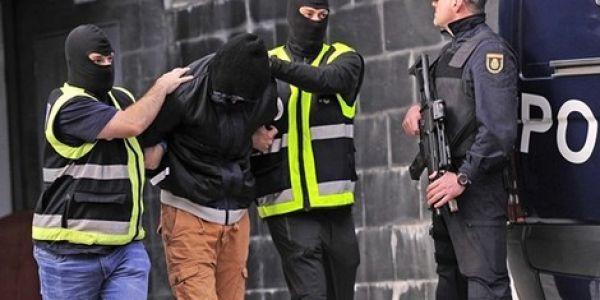 ها بشحال تحكم على مكبوت مغربي اغتصب شيبانية اسبانية عندها 84 عام