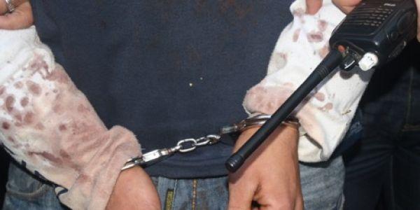ضربة صحيحة.. البوليس حجزو 700 كيلو ديال المخدرات فالقصر الكبير