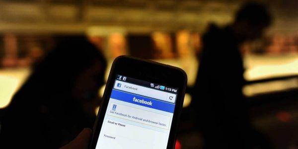 فيسبوك قفرها ثاني.. أرقام كتكشف حجم الكارثة