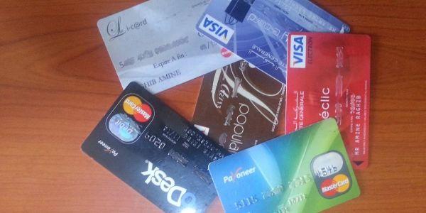 هاكرز عالميين نوضوها خلعة فمركز النقديات بسباب قرصنة دولية لبطاقات بنكية مغربية