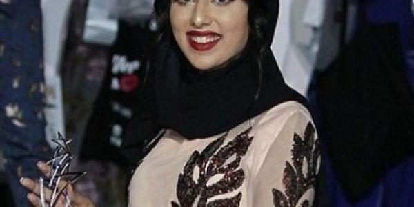 اول وحدة دايرة الدرة كتشارك فمسابقة ملكة جمال النگليز