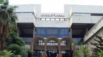 عقوبات ثقيلة لمتورطين طيحو 2 بطانات والسبب تافه