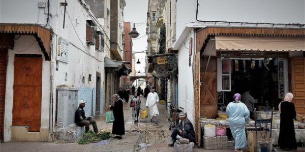 المرصد الوطني للتنمية البشرية: معدلات الفقر فـ المغرب تراجعات فهاد المدة والناس فالعروبيات مزال كايعانيو اكثر – أرقام