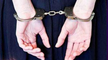 تأجيل محاكمة ناشطة ديال البوليساريو فالعيون وإحالتها على الحبس