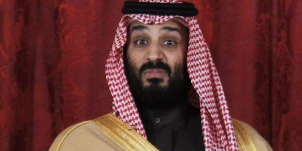 مسؤول استخبارات سعودي سابق: ولي العهد السعودي بنسلمان صيفط فرقة اغتيالات لكندا باش يصفيوني