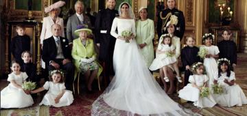 ميكَان ماركل: الأسرة المالكة ماعطاتنيش الحماية اللازمة ملي كنت حاملة