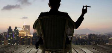 أحمد الطرنباطي وعمي ومالك الشاي والطاشرون! حين تصاعدت ألسنة اللهب من رجل الأعمال