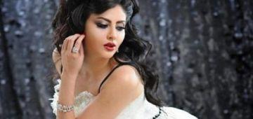 بالفيديو. مريم حسين شعلاتها ببنوار