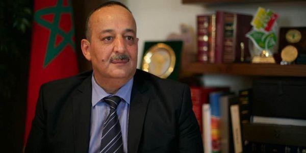 زلزال فوزارة الثقافة: الوزير لعرج طيح بـ 44 مسؤولا دفعة واحدة