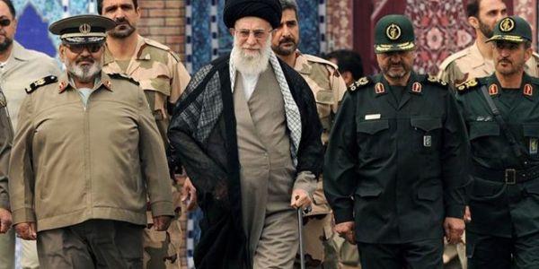 اتهامات لإيران بأنها كتخدم مافيوزيين مغاربة لتصفية المعارضين