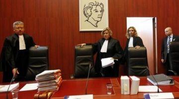 تفاصيل جديدة في قضية المغربية اللي تخلات على ولدها الصغير في هولندا بسباب الفقر