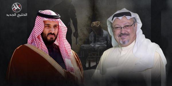 مازال كيوجدو لولي عهد السعودية التيران وديما نفس الفيلم البايخ. حيدو ضباط فيهم امير بتهمة الفساد