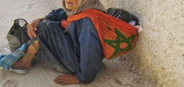 بحالنا بحال الصومال.. ها خريطة الفقر في المغرب