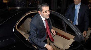 رئيس الحكومة كيقود وفد المغرب للقمة العربية الاوربية