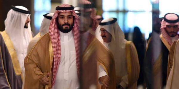 ناشطات وسجينات سياسيات تعرضو للاعتداء الجنسي والتعذيب فحباسات السعودية