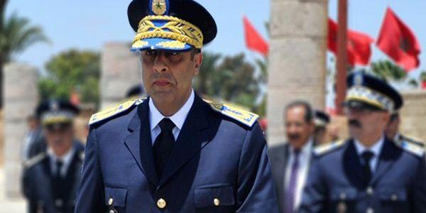 المخابرات المغربية جنبات سريلانكا تفجيرات جديدة