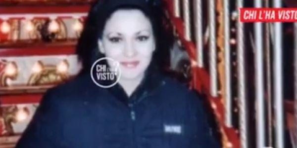 بوليس الطاليان كيقلبو على شكون قتل مغربية قبل 15 لعام وقطع جثتها